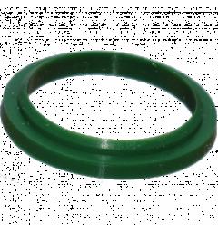 cuillière pour capsule compatible NE-CAP