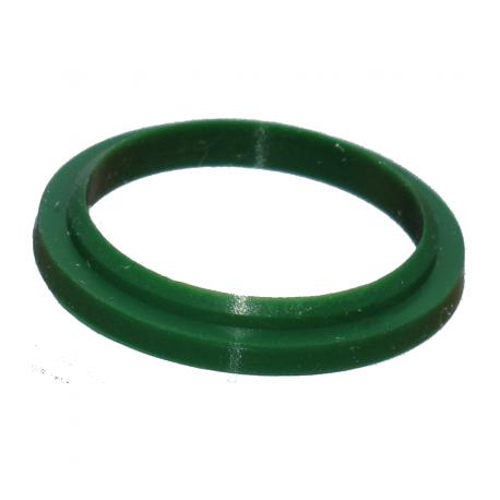 Capsules compatibles NE-CAP