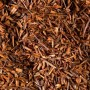 Infusion Rooibos