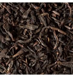 Thé Noir Bougainville