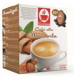 Lavazza A Modo Mio® Compatible Aroma Capsules