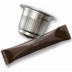 mycoffeestar la capsule en-stainless steel