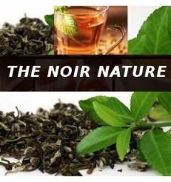 Thé Noir Ceylan Op pour capsules compatibles Nespresso®