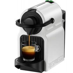 Krups INISSIA cafetière Nespresso