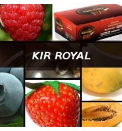 INFUSION KIR ROYAL