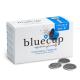 Lot de 200 opercules BlueCup pour capsules compatibles Nespresso ®