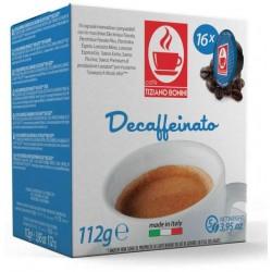 Deca Capsules compatible with Lavazza A Modo Mio®