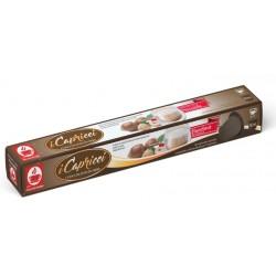Capsules de noisette compatibles Nespresso ® I Capricci