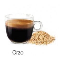 Capsules Orzo compatibles Nespresso ®