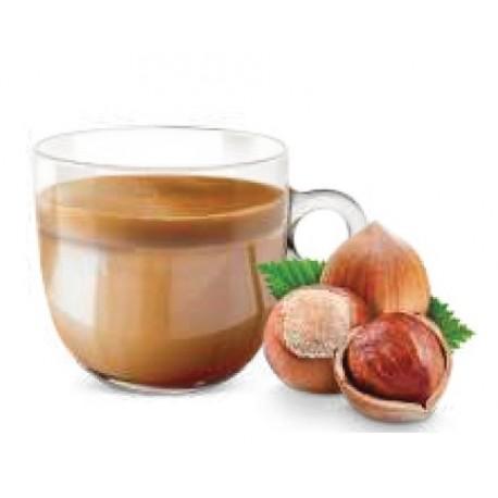 Nespresso ® compatible Orzo capsules