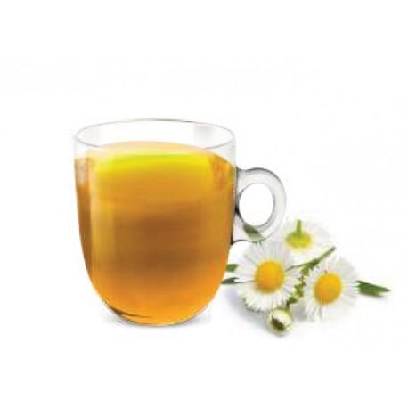 Cinnamon Orange capsule compatible with Nespresso ®