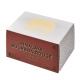 Capsules Himalaya Bourbon Rouge Terres de Café compatibles Nespresso ®