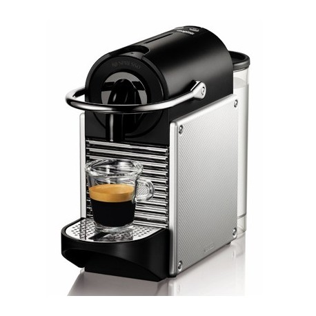 Nespresso ® coffee maker Magimix M110