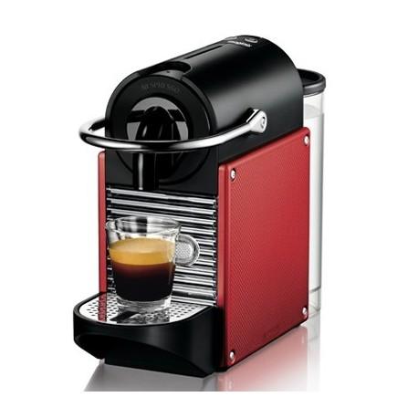 Nespresso ® coffee maker Magimix M110
