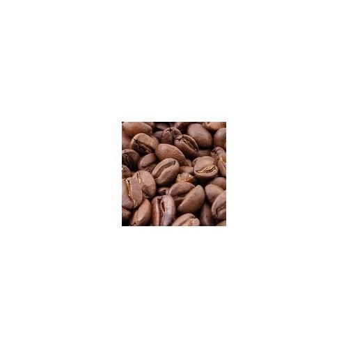 100 Capsul'in + café aromatisé