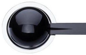 Capsules rechargeable Dolce Gusto
