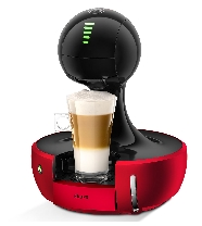 Cafetiere Dolce Gusto Drop ®