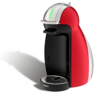 Cafetiere Dolce Gusto Genio ®