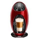 Cafetiere Dolce Gusto Jovia ®