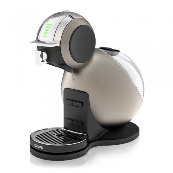 Cafetiere Dolce Gusto Melody