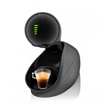 Cafetiere Dolce Gusto Movenza
