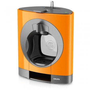 Cafetiere Dolce Gusto Oblo ®