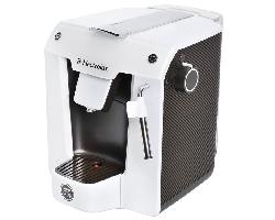 Cafetière Electrolux Favola pour capsules Lavazza A Modo Mio ®