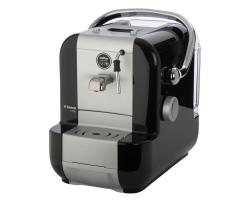 Cafetière Saecco premium pour capsules Lavazza A Modo Mio ®
