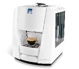 Cafetière espresso Lavazza Blue lb1100