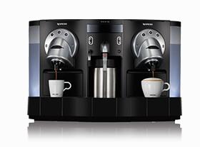 Cafetiere Nespresso ® Pro Gamme Gemini