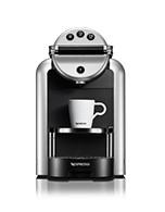 Cafetiere Nespresso ® Pro Zenius