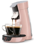 Cafetière Senseo ® Vica Café