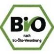 capsules bio compatibles nespresso