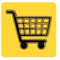 choisissez vos produits sur capsules-compatibles.com