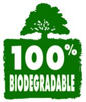capsules biodégradables Nespresso