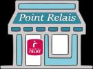 capsules-compatibles_nespresso_livraison_point-relais_gratuite