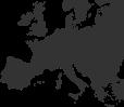 Capsules-compatibles.com livre partout en europe