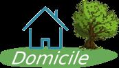 Capsules-compatibles-nepresso_livraison_domicile_gratuite