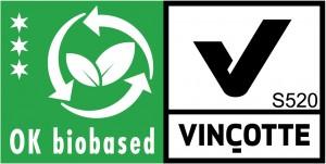 capsules compatibles Nespresso ® de Cap Mundo biodégradables