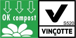 Capsules compatibles Nepsresso ® bio compostable