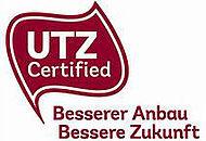 Capsules Terramoka certifié UTZ
