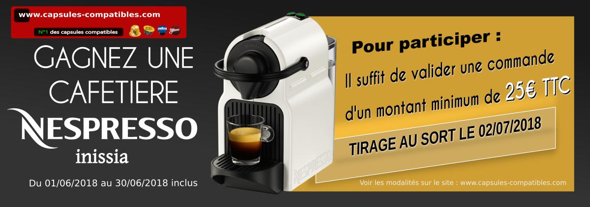 gagnez_une_cafetiere_nespresso_en_juin.p