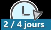 capsules_compatibles_nespresso_livraison_2-4jours