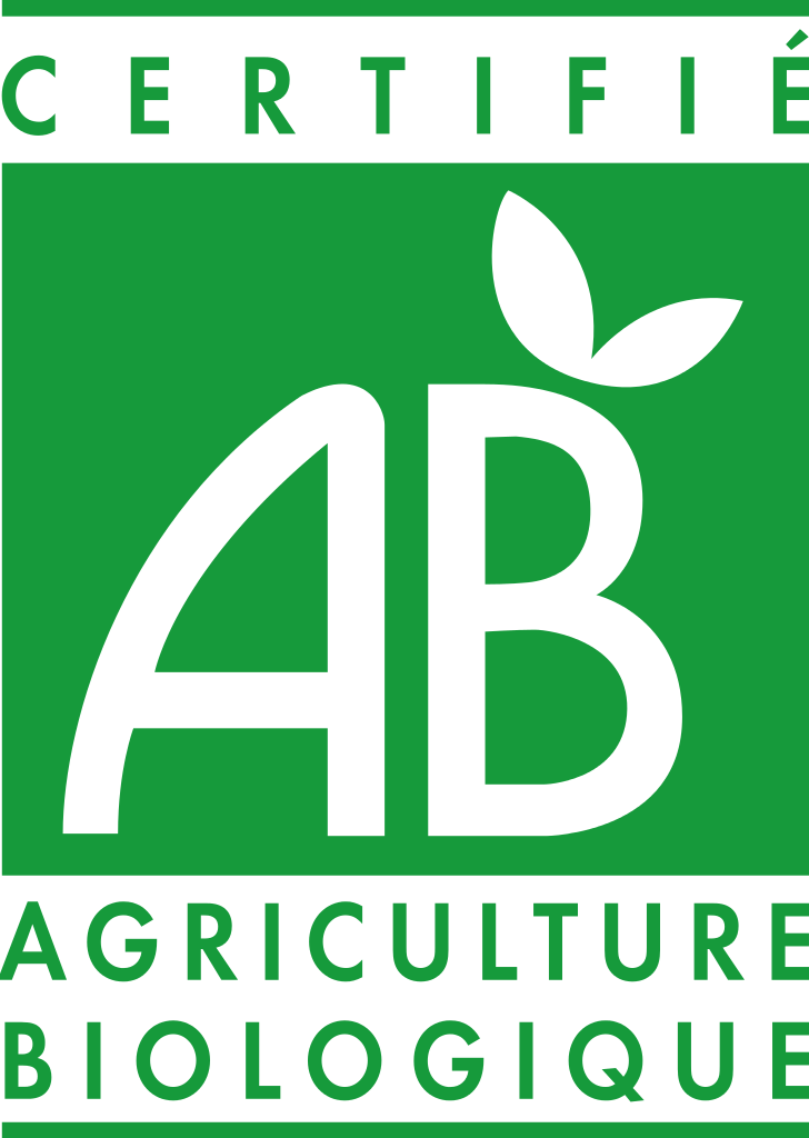 nespresso_agriculture_biologique.png