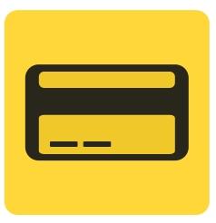 paiement abonnement capsules-compatibles.com