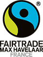 Terramoka certifié FAIRTRADE