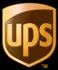 Capsules-compatibles nespresso livraison via UPS