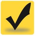 Validez votre abonnement sur capsules-compatibles.com