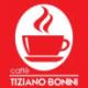 Caffé Bonini capsules