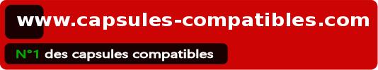 www.capsules-compatibles.com